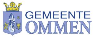 Gemeente Ommen, partner van zorgburoinbalans